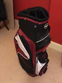 Masters T:900 golf bag *brand new*