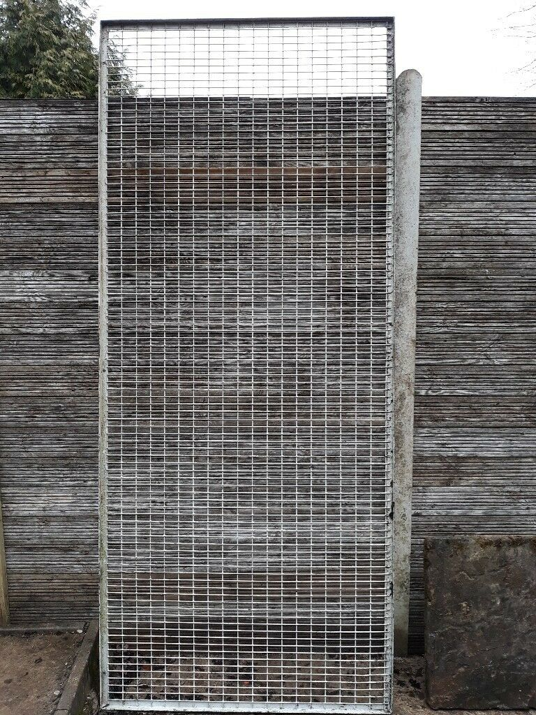 WIRE Panels, Great for Dog runs, kennels, Fencing, | in Bristol ...