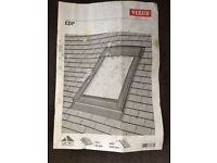Brand new velux window Edp model