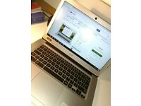 Acer Chromebook 14''
