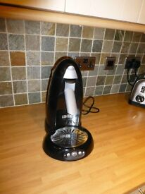 Coffee /Tea maker - Uno by Russell Hobbs.