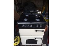 DOUBLE OVEN for SALE Can Deliver