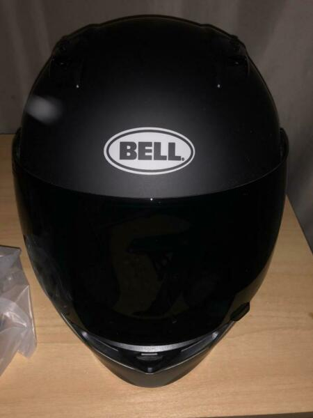 Bell Helmet for sale  Plymouth, Devon