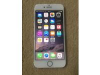 Iphone7 32gb. Gold Unlocked.