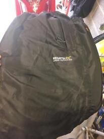 Regatta Waterproof Trousers