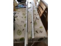 Blinds (brand new condition)