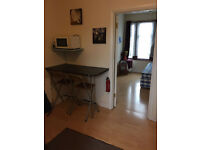 Lovely One Bedroom Flat Available now In Barking IG11