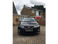 Honda Civic type R GT SOLD SOLD SOLD