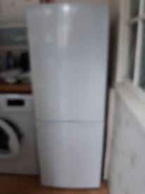 -Large Fridge/Freezer
