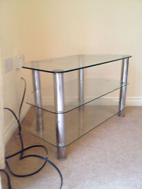 TV Unit Suitable for screen size up to 32 inches