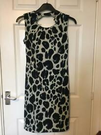 Kim Kardashian Dress- Size 12