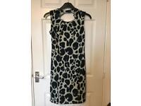 Kim Kardashian Dress- Size 12