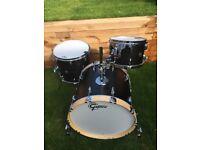 Gretsch Brooklyn Drum kit