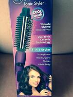 In Stylet Hair Styling Tool