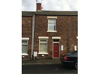 Bargain £35,000 FREEHOLD HOUSE HIGH YIELDING INVESTMENT Property