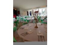 Function Hall For Hire in Walthamstow For Parties, Weddings, Religious Meetings, Sports Clubs