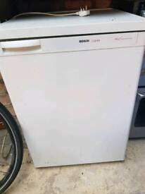 Bosch fridge
