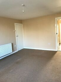 Attractive three bedroom farm cottage to rent.