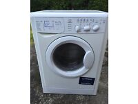 Indesit Washing machine £60 ono
