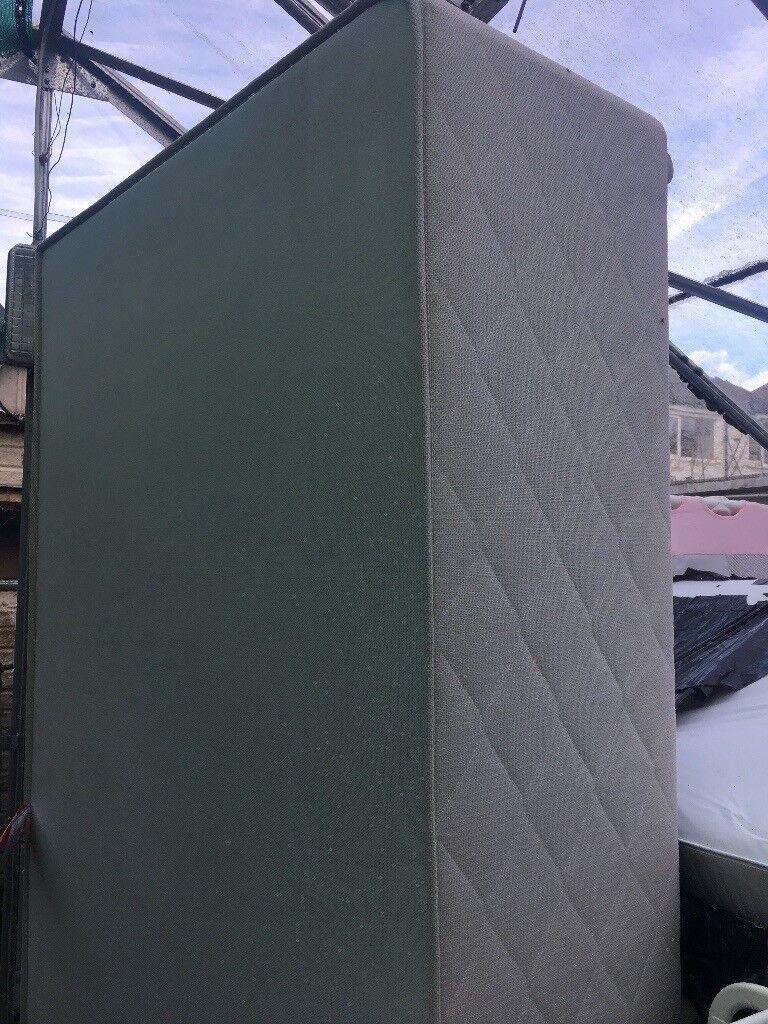 FREE Superking base bed