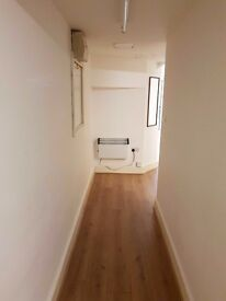 Modern 1 Bed Flat - Stratford