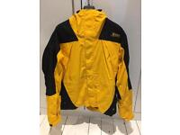 Keela Munro Waterproof Expedition Jacket