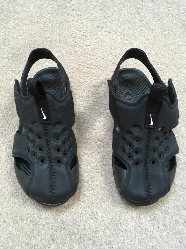 8c030c3597e4 ... coupon code for kids nike sunray protect sandals size 8.5 fef86 297dc