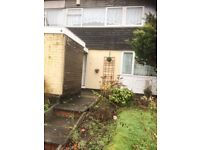 3 Bedroom House to Rent in Meadow Walk, Druids Heath. DSS Accepted.