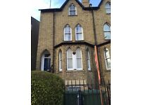 1 room available - 21 London Place, Oxford.