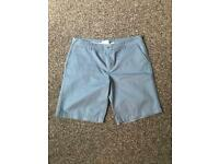 Salt rock women's shorts
