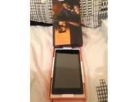 Bush HD android tablet