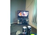 Orion TV 32inch