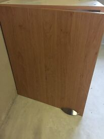 Kitchen units for sale used good condition base wall appliance housing