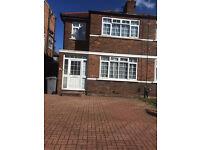 3 Bedroom House to Rent in Queensbury