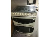 Belling Choice 60 oven for sale