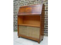 FREE DELIVERY Vintage Writing Bureau Retro Furniture