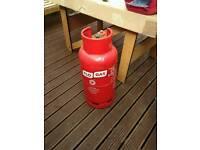 19kg Propane Flo Gas - Full Bottle