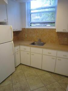 4 1/2 with All Utilities included (Heat, Hot water, Electricity)