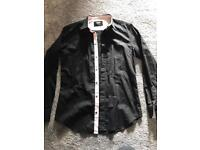 Authentic Men's Dolce and Gabbana Shirt size L