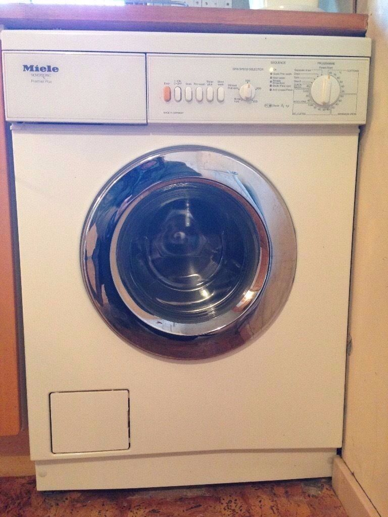 **JAY'S APPLIANCES**MIELE**WASHING MACHINE**VERY GOOD CONDITION**DELIVERY**BARGAIN**MORE AVAILABLE**