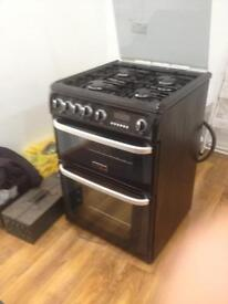 Cannon gas cooker (new)