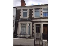 Lovely 3/4 Bedroom House For Sale Vacant Possession
