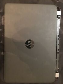 ASUS VivoBook X420 | in Doncaster, South Yorkshire | Gumtree