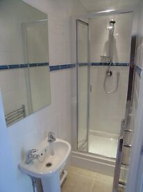 Double Room for Friends or Couple - 840 PCcm - Weekly cleaning Service