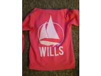 Jack Wills Women's Hoody