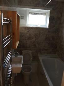 Double Room to rent !!!!!