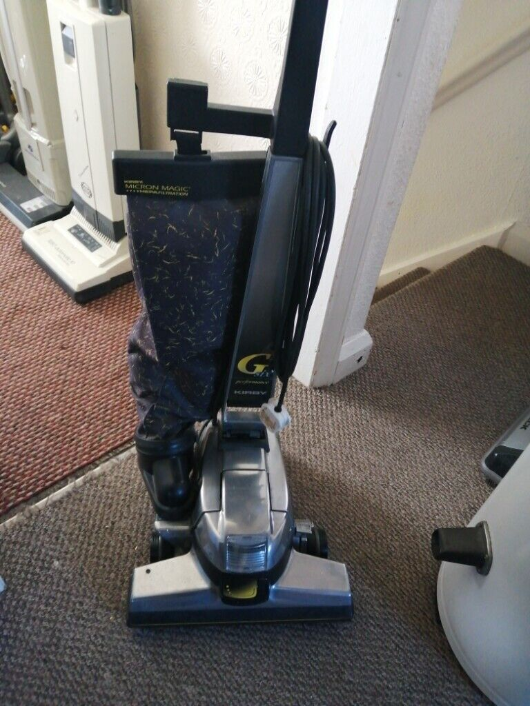 Kirby g6 vacuum cleaner | in Nuneaton, Warwickshire | Gumtree