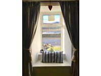 Stunning holiday cottage - kippford, Dumfries & Galloway