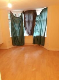 Lovely studio flat in Hendon