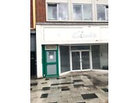 2 Bedroom Flat located in heart of Slough, ideal for commuters travelling in and out of London.